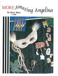 B12000 - More Amazing Angelina